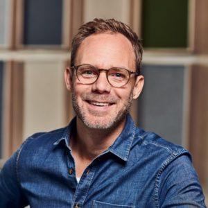 Matthias Mattenberger Brandtelling Pionier